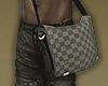LV BAG 2*