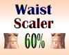 Wais Scaler 60%