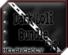 Dark Loli Bundle
