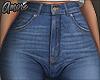 ! Skinny Jeans  L