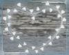 ~WB~ Heart Light