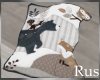 Rus Woodland Sleep 2