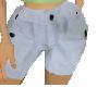 Lite Grey Shorts BMXXL