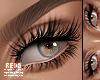 Zell lashes - Ava full