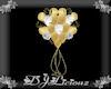 DJL-BalloonHeart v11 GWB