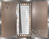 L'amour Mirror