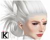 |K Cyborg Exodus Hair