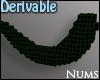 Pixel Tail v1