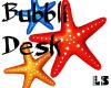 Bubbli Desk
