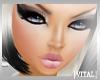 |VITAL| Avanize 03 Baby