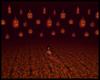 Animated~Halloween~Room