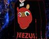 Yeezy x Supreme