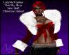 Neo*Christmas Jacked