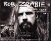Rob Zombie Foxy Foxy
