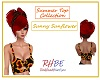 RHBE.SunTopSunflower