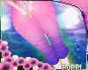 🌺Fae Pants 🌺