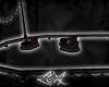 -LEXI- Morte: BumperCars