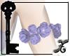 *XS* Sylphie Armband