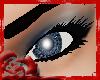 *D* Blinded Blue Eyes