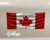 HD Flag Canada