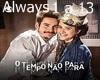 BS]Always music