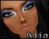 [mm] Blu Mocha