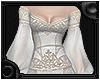 Falorian Empress Gown v2