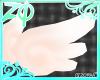 Marlow | Wings