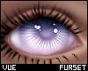 V e Wisp Eyes