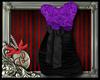~VeniseValentine-Violet~