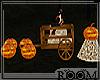 !R! Halloween Wagon