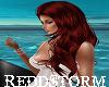 Emileih Red hair