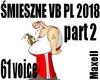 SMIESZNE VB PL 2018 P2
