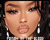 **AnySkin Neutral Lips N