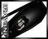 [R] Coffin Seat