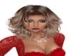 Dona Blonde