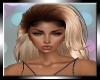 Greta Dark Blond