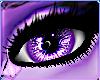 Oxu | Purply Eyes