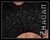[Z] Dreadmaster Top