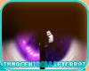 +ID+ Spooky Eyes 2Toned