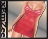 MZ - Nina Dress Pink