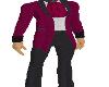 (V) Gentlemen's Suit 2
