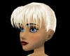 (WK) Blonde Rumour Base