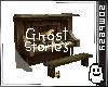 Piano Horror