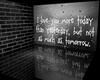 -Small Romantic Room-