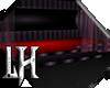 {H!} Shadowbox