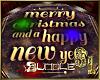 *Merry Christmas Bundle