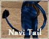 Navi Tail Unisex