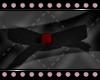 *Loli Ribbon Apple/Blk