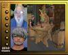 (V)Barrel Tavern Set